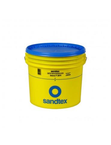 Sandtex-Aerotex idropittura traspirante per interni Harpo Lt 5