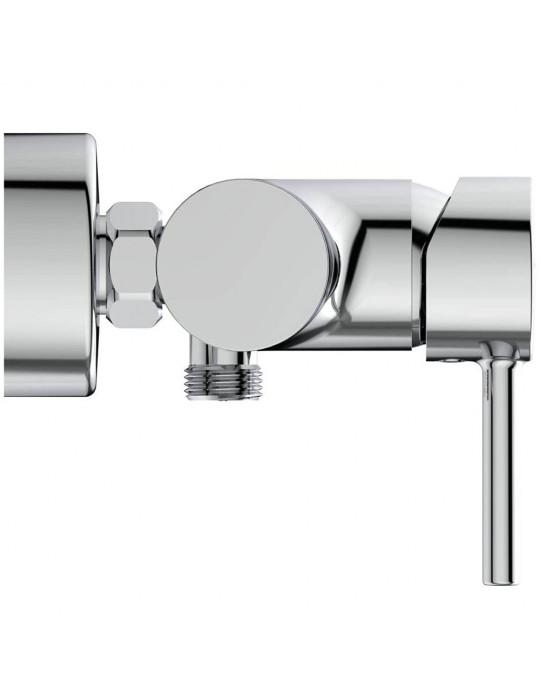Miscelatore monocomando esterno per doccia Ceraline BC200AA Ideal Standard Ideal Standard 75,01€